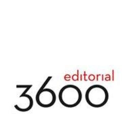 Editorial 3600