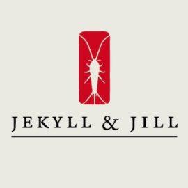 Jekyll & Jill