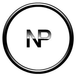 Nitro/Press