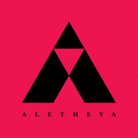 Aletheya