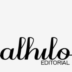 Alhilo