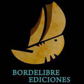 Bordelibre Ediciones