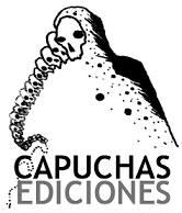 Capuchas