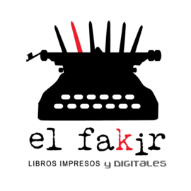 El Fakir