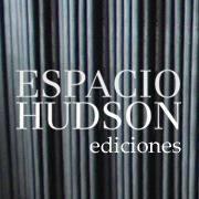 Espacio Hudson