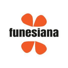 Funesiana