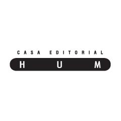 HUM/ Estuario
