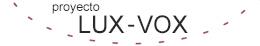Ediciones Vox