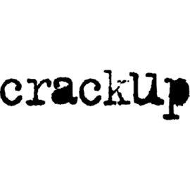 Crack Up