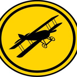 Puente aéreo