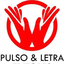 Pulso & Letra