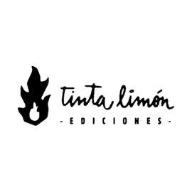 Tinta Limón