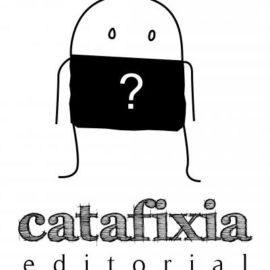 Catafixia