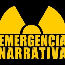 Emergencia Narrativa