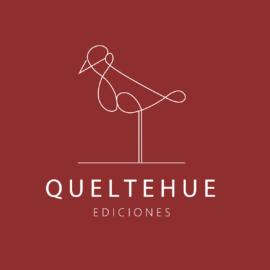 Queltehue Ediciones