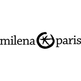Milena París