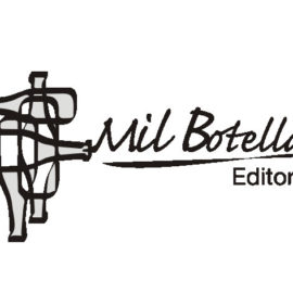 Mil Botellas
