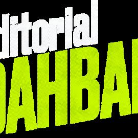 Dahbar
