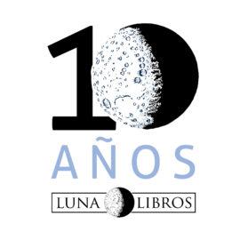 Luna Libros