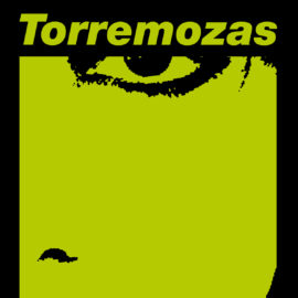 Ediciones Torremozas