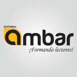 Editorial Ámbar
