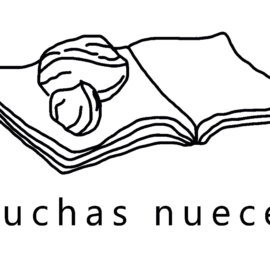Editorial Muchas Nueces
