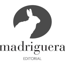 Madriguera Editorial