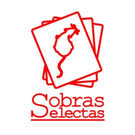 Sobras Selectas