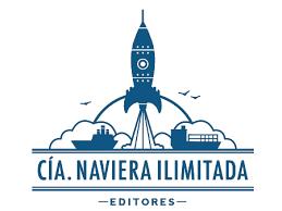 Compañía Naviera Ilimitada