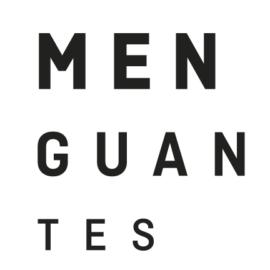 Ediciones Menguantes