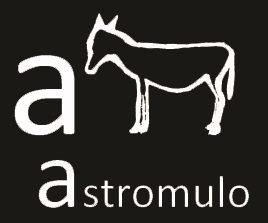Astromulo