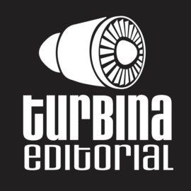 Turbina Editorial