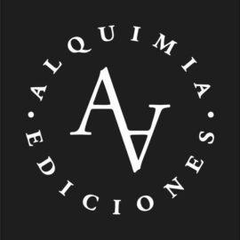 Alquimia Ediciones