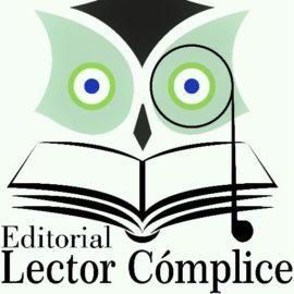 Lector cómplice