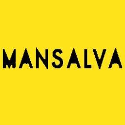 Mansalva