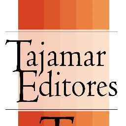 Tajamar Editores