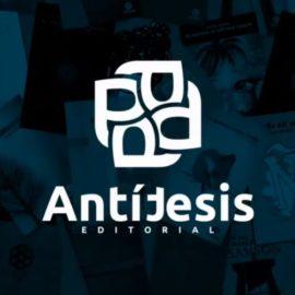 Antítesis Editorial
