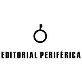 Periférica