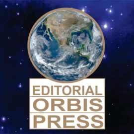 Orbis Press