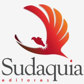 Sudaquia