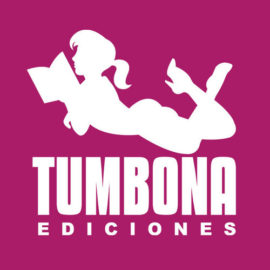 Tumbona Ediciones