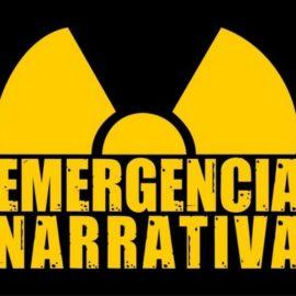 Emergencia Narrativa