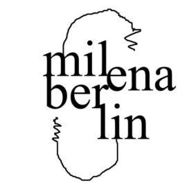 Milena Berlín