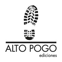 Alto Pogo
