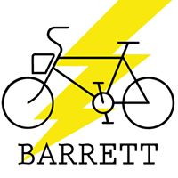 Editorial Barrett