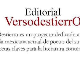 Verso DestierrO