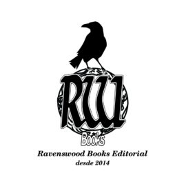 Ravenswood Books editorial