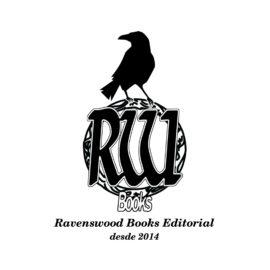 Ravenswood Books editorial