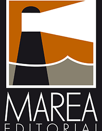 Editorial Marea