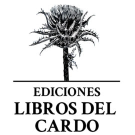 Ediciones Libros del Cardo